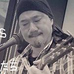 池田 敬二